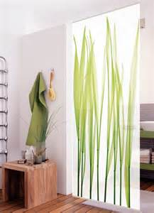 hanging wall dividers 25 best ideas about hanging room dividers on