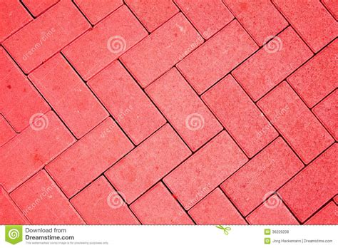 pattern colours in casting pavement pattern made with cast royalty free stock photos