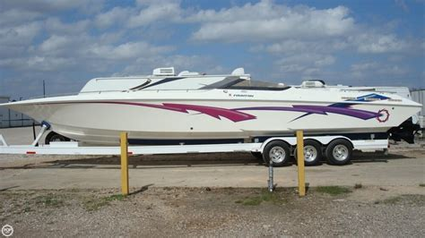 fountain boats for sale in texas fountain boats for sale in texas boats