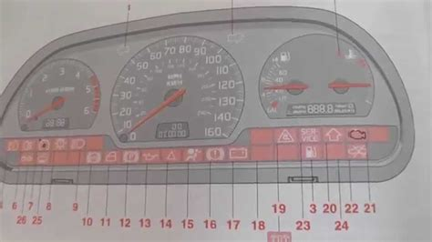 volvo 850 dash lights meanings 2000 volvo s40 service light meaning mouthtoears com