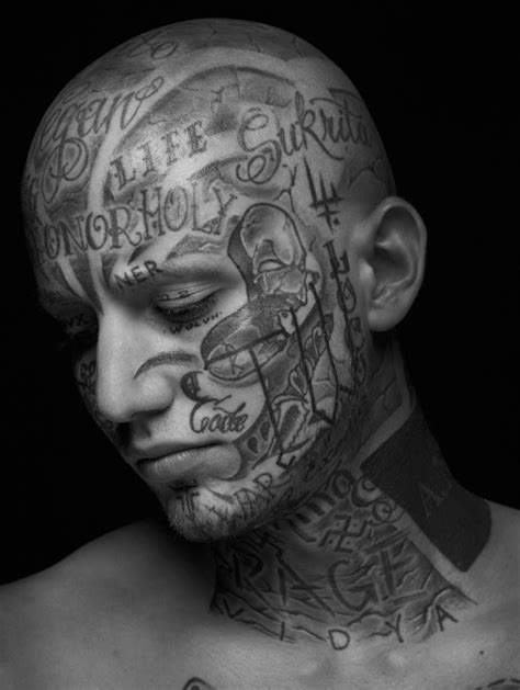slim shady tattoo designs 59 best images about tattoos that i on