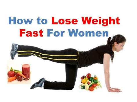 How To Shed Pounds Quickly by How To Lose Weight Fast For Best Diet Plan How To Lose 10 Pounds In A Wee Just Follow