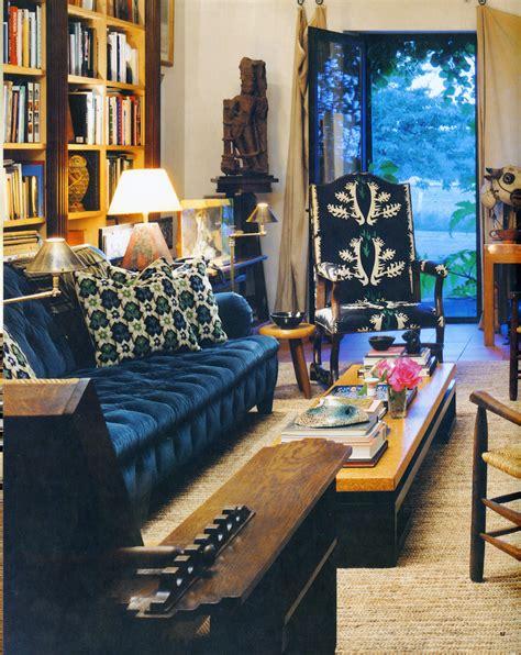 blue velvet sofa living room blue velvet sofa dreaming
