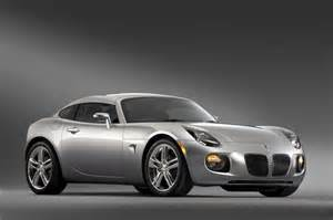 Pontiac Solstice 2015 Pontiac Soltice 2015 Price 2017 2018 Best Cars Reviews