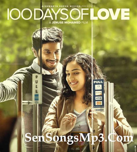 where is the love mp download 100 days of love telugu mp3 free download songs 100daysoflove