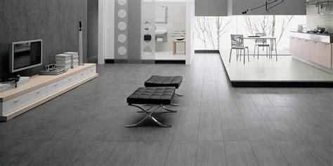 cristallizzazione pavimenti trattamenti pavimenti bologna cristallizzazione marmo e