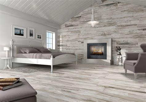 arredare con il grigio come arredare casa con il grigio