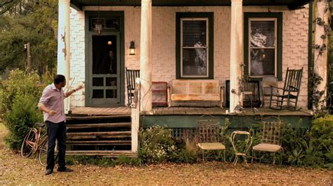 dixie house image carriagehouse2 jpg hart of dixie wiki