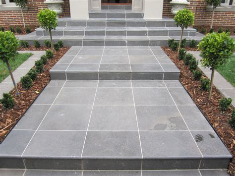 bluestone pavers eco outdoor bluestone pavers bluestone pavers dzuls