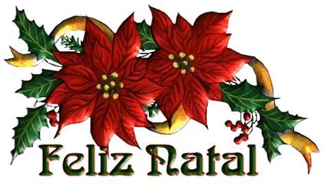 imagenes flores de navidad dibujos y gifs de flor de nochebuena