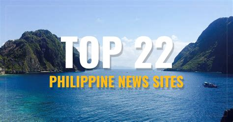 videokeman info movies top 22 philippine newspapers news media manila news
