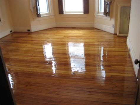 Floor Refinishing by Hoboken Floor Refinishing Hoboken Floor Refinishing