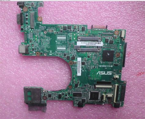 Mainboard Motherboard Lcd Led Monitor Acer X163w asus eee pc 1201n intel laptop motherboard mainboard fully