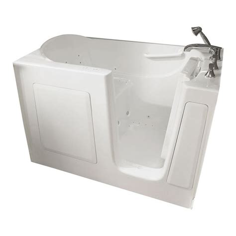 American Standard Walk In Bathtub Reviews by 17 Best Images About Best Walk In Tubs On