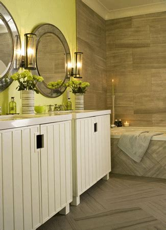 green bathroom paint ideas bathroom ideas for decorating with green wall paint and curtains