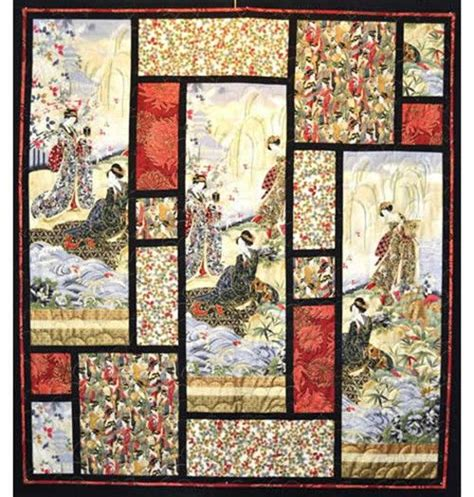 quilt pattern ideas 1000 images about quilts on pinterest square quilt