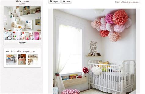 room decor ideas pinterest baby nursery baby room ideas pinterest
