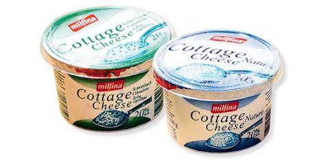 aldi cottage cheese milfina cottage cheese aldi schweiz