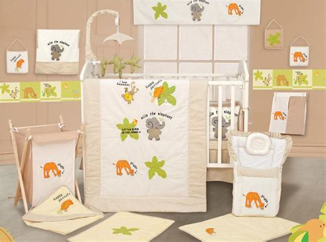 neutral baby bedroom ideas gender neutral baby room ideas for nursery minimalist home design inspiration