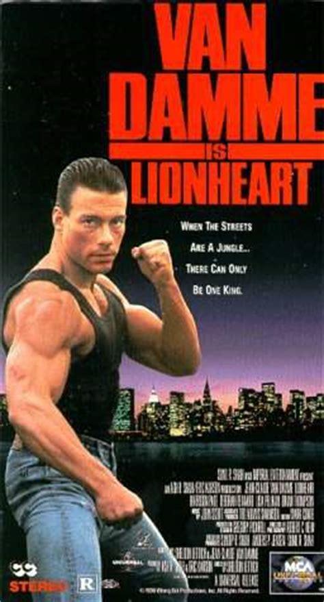 lionheart film download watch lionheart online download movie lionheart download