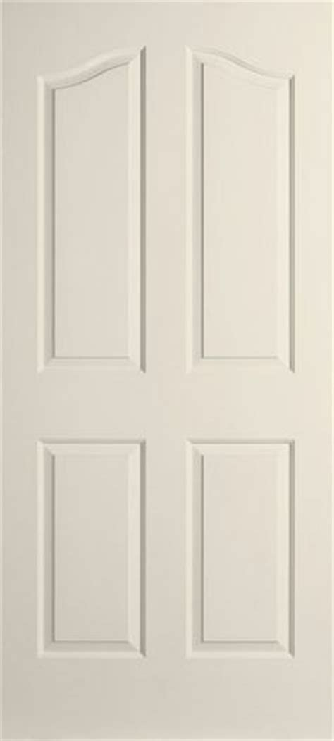 Wood Grain Interior Doors by Our Interior Doors On Painted Wood Solid Wood