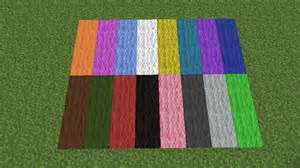 minecraft teppich 1 3 2 carpet mod minecraft mod