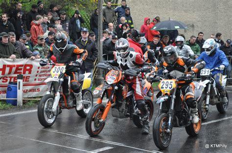 Motorradvermietung Neunkirchen by Bergrennen Landshaag Motorrad Sport