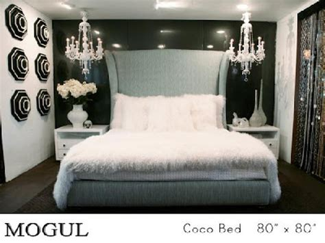 Glamorous bedrooms black old hollywood glam bedrooms old hollywood actresses bedroom designs