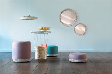 Fantasized Objetos De Dise 241 O Con Ventiladores Home Design Products