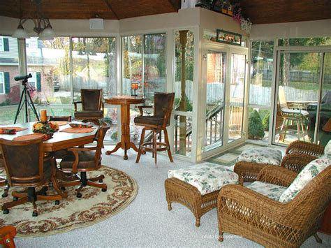sun room ideas sunroom flooring sunroom ideas sunroom designs