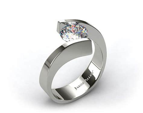 italian engagement rings engagement ring usa