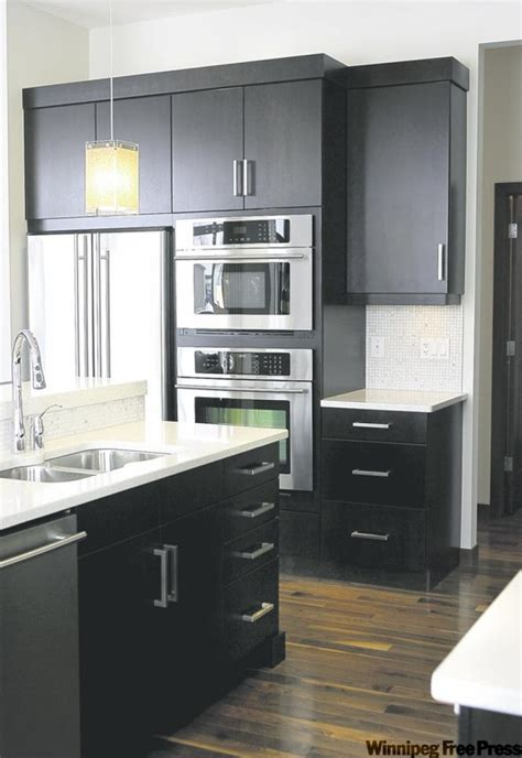 funky kitchen cabinets 182 best tiny funky kitchen images on pinterest my house