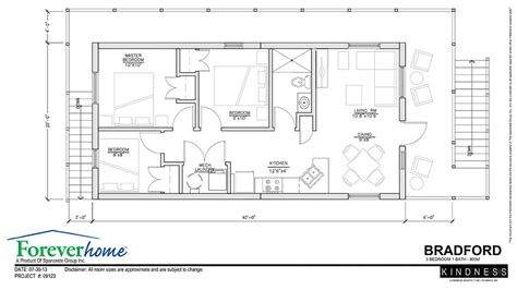20 x 40 house plans escortsea