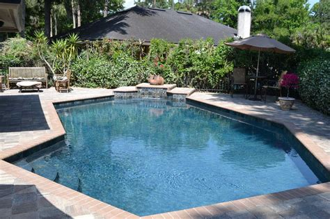 images of pools 1 jacksonville pool contractor northeast florida pool contractors