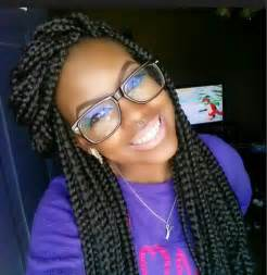 poetic justice braids hairstyles is poetic justice and box braids the same