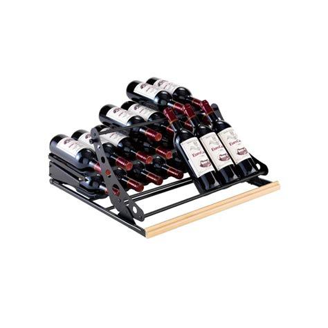Sliding Drawer Kits by Display Kit For Sliding Shelf Acms 6000 Series