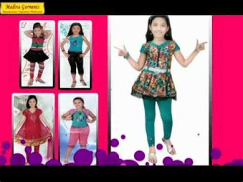 garment buying house in mumbai garments videolike