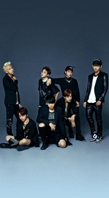 bts no wallpaper phone 192 best images about phone backgrounds on pinterest