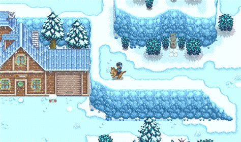 Valley Winter Sale Up To 60 by Steam Winter Sale Best Deals On New Polygon
