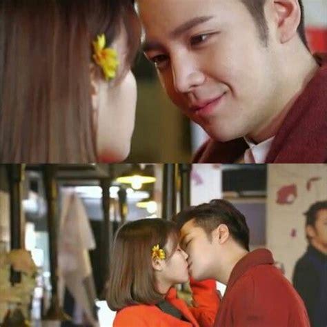 film drama jang geun suk 119 best images about korean drama on pinterest hyun bin