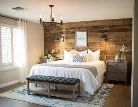 Rustic Country Bedroom Design Ideas Best 25 Country Bedrooms Ideas On Rustic