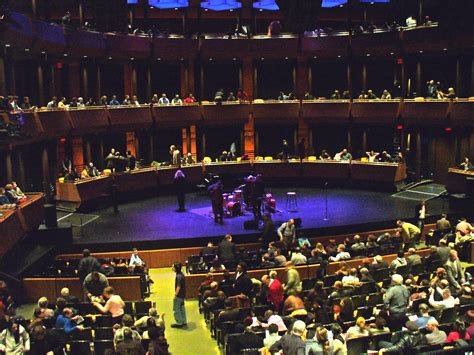 lincoln centre jazz file jazz at lincoln center by david shankbone jpg