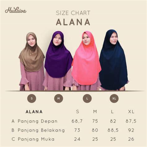 Kaos Anak Muslim Bilhikma B29 Size Xl jilbab hudaiva jilbab hudaiva alana hdva hc010 maroon