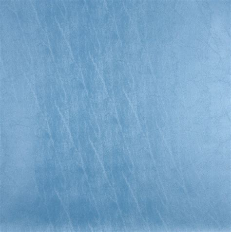 How To Clean Vinyl Upholstery Fabric 54 Quot Quot Wide G138 Light Blue Shiny Residential Commercial