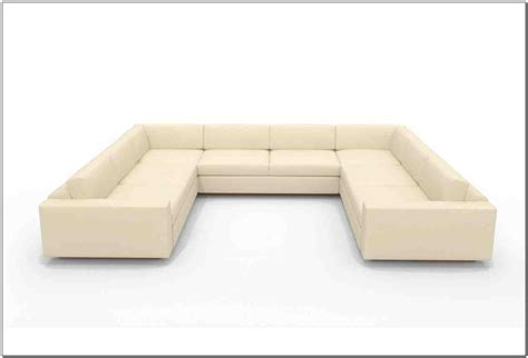 Small U Shaped Sectional Sofa Small U Shaped Sectional Sofa Home Furniture Design