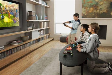 dibujos de niños jugando xbox un estudio demuestra beneficios en los ni 241 os al jugar a