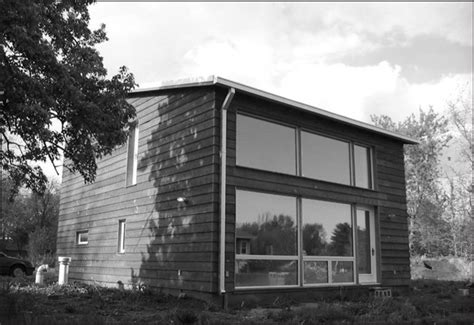 german passive house design german passive house design home design and style