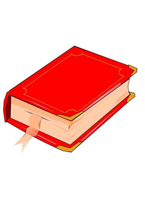 clipart libri clipart libro