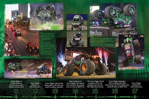 monster truck jam games play free online 100 grave digger monster truck games online the 25