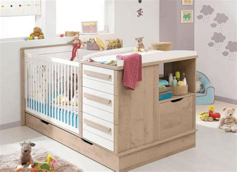 Furniture For Baby Room by 20 Baby Nursery Decorating Ideas And Furniture Placement Tips
